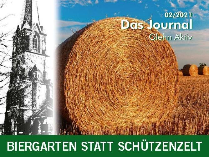 Das Journal-2021-02